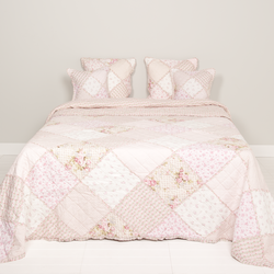 bedsprei-lila---katoen-polyester---180x260---clayre-and-eef[0].png
